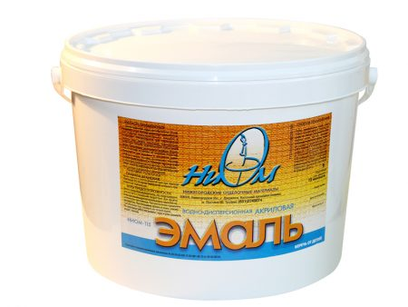 enamel_NIOM-115_big-bucket