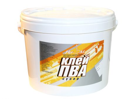 glue-PVA-super_big-bucket