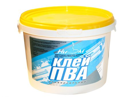 glue-PVA-universal_big-bucket