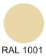 ral1001